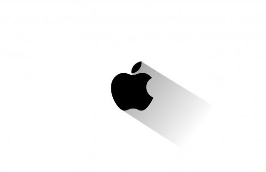 apple-1556801279.jpg