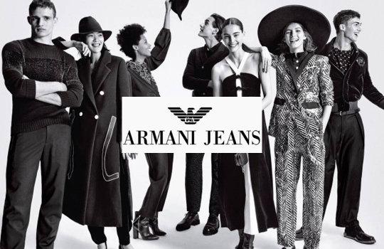 armani-jeans-1546871454.jpg