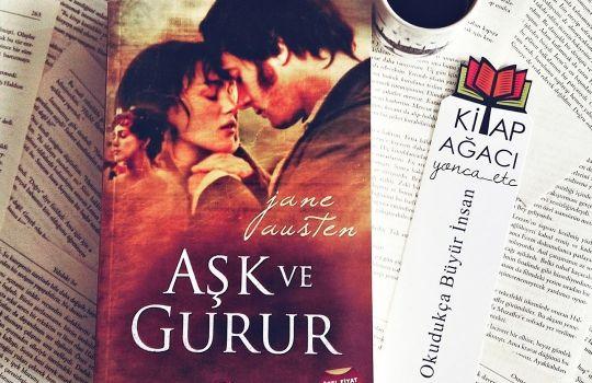 ask-ve-gurur-1552661024.jpg