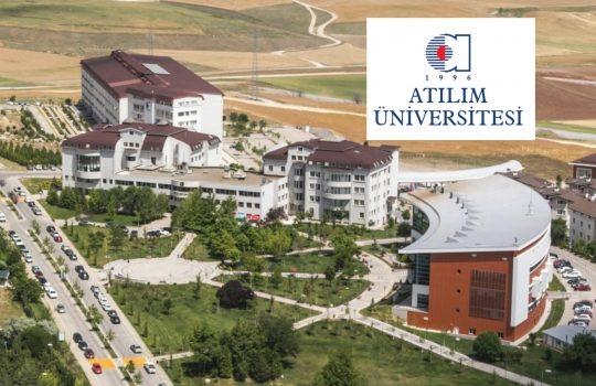 atilim-universitesi-1558615286.jpg