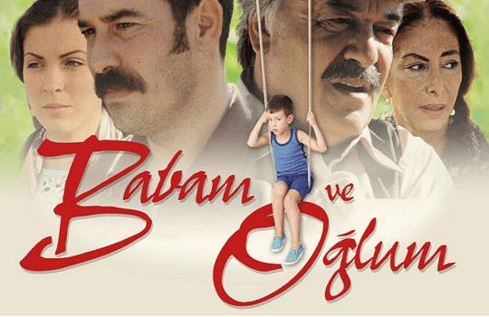 babam_ve_oglumun_yeni_donemde_turk_sinemasinda_basardigi_sey_nedir_h35722_f1e8e-1567116529.png