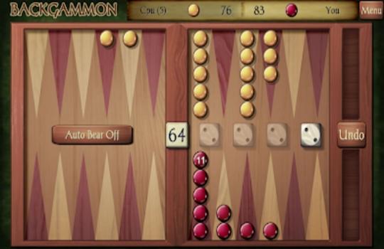 backgammon-1588447013.jpg