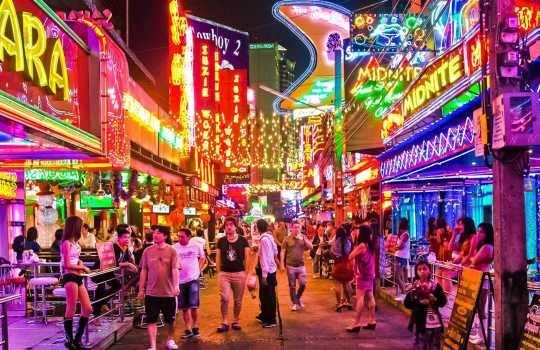 bangkok-1557499130.jpg
