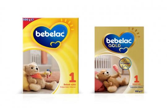 bebelac-1594462667.jpg