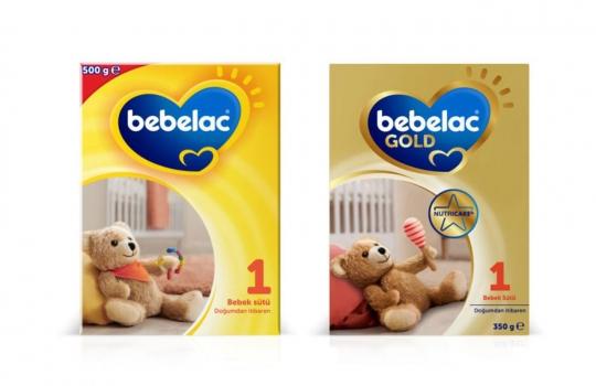 bebelac1-1596540307.jpg