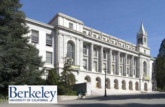 berkeley-universtiesi-1546871167.jpg