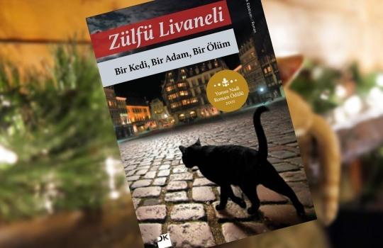 bir-kedi-bir-adam-bir-olum-zulfu-livaneli-1552459610.jpg