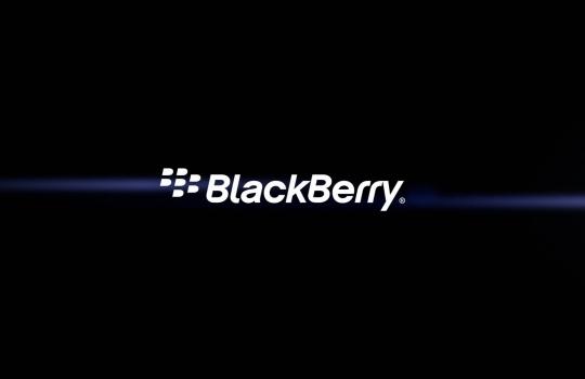 blackberry-1556801762.jpg