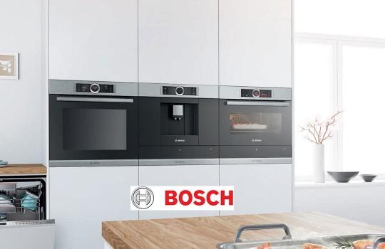 bosch-beyaz-esya-1553502819.jpg