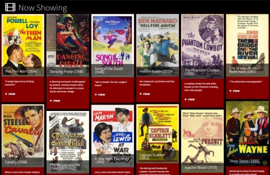 classic-cinema-online-1587905644.jpg