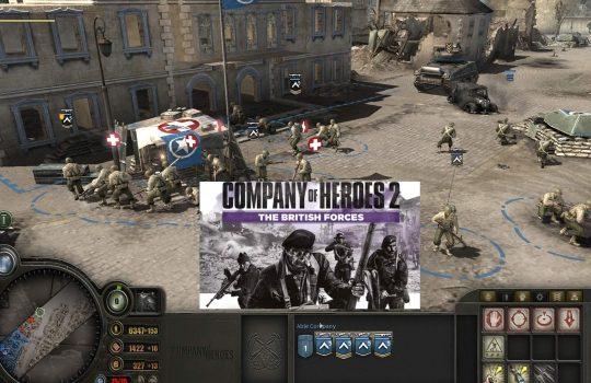 company-of-heroes-1554898814.jpg