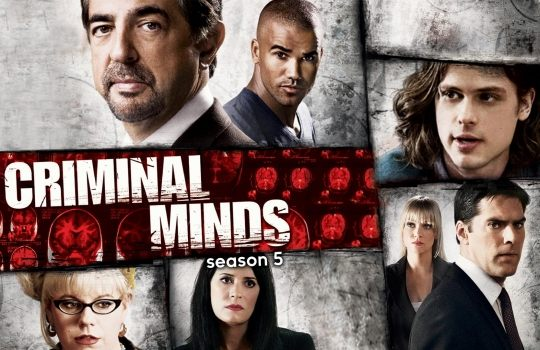 criminal-minds-1554903937.jpg