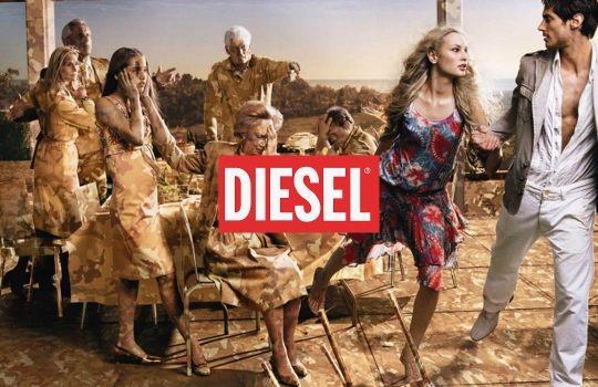 diesel-jean-1546871401.jpg