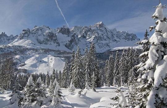 dolomiti-ski-tour-the-dolomites-of-sesto-from-cortina-in-cortina-d-ampezzo-223758-1567114979.jpg