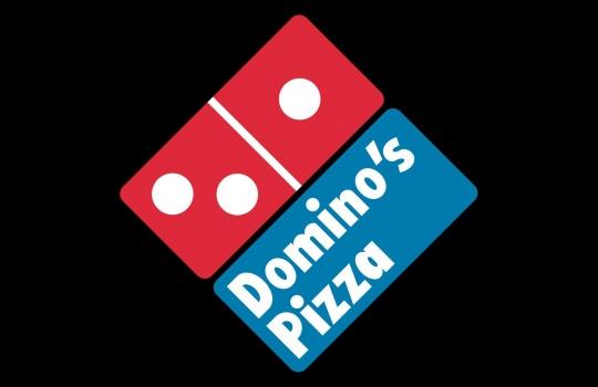 dominos-1556893687.jpg