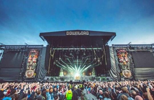 download-festival-1546871041.jpg