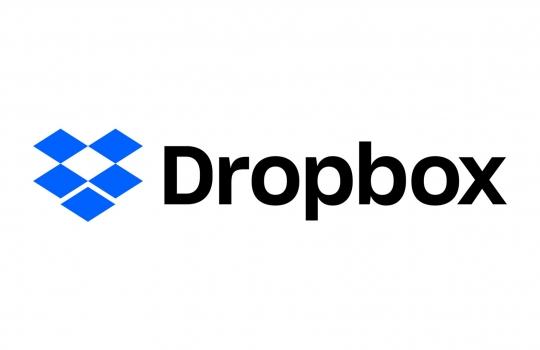 dropbox-1555327936.jpg