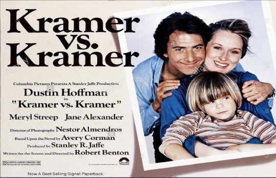 dustin-hoffman-meryl-streep-justin-henry-poster-kramer-vs-kramer-1979-EFB61C-1567115794.jpg