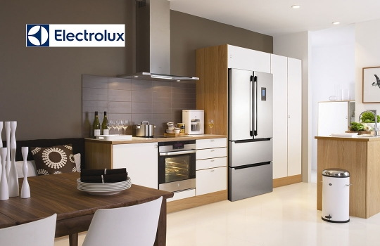 electrolux-beyaz-esya-1553503082.jpg