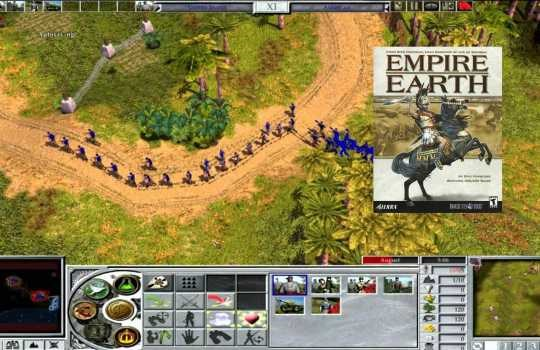 empire-earth-1554899344.jpg