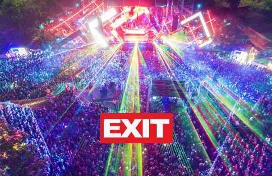 exit-music-festival-1546871024.jpg