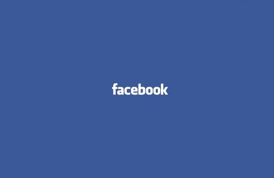 facebook-1556801961.jpg