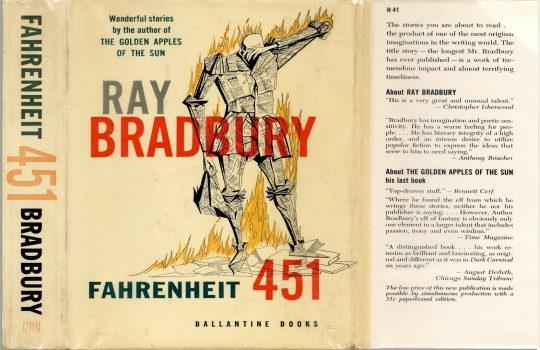fahrenheit-451-1953-1-1567113783.jpg