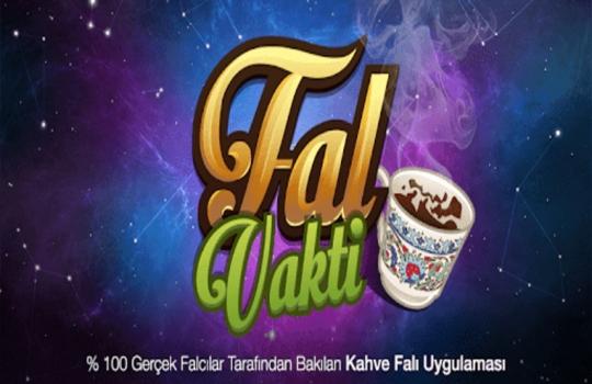 falvakti-1588453736.jpg