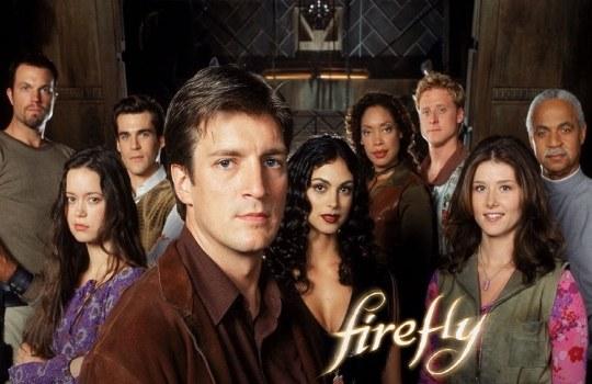 firefly-cast-crop-1567110463.jpg