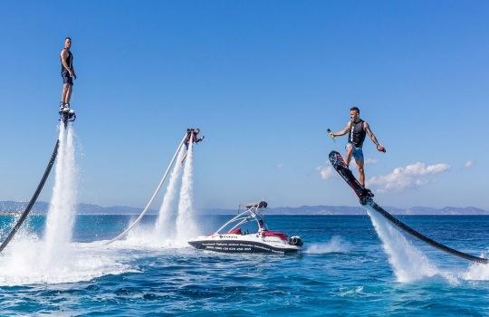 flyboarding-1553070876.jpg