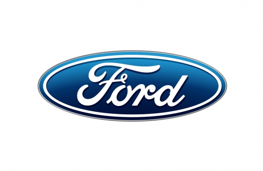ford-1557497632.png