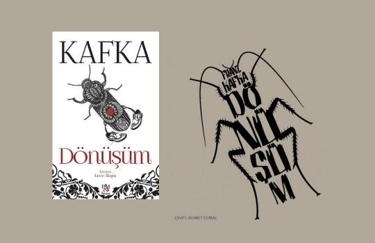 franz-kafka-donusum-1555316104.jpg