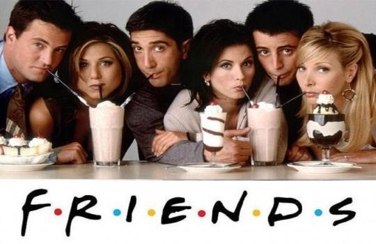 friends-1567107682.jpg