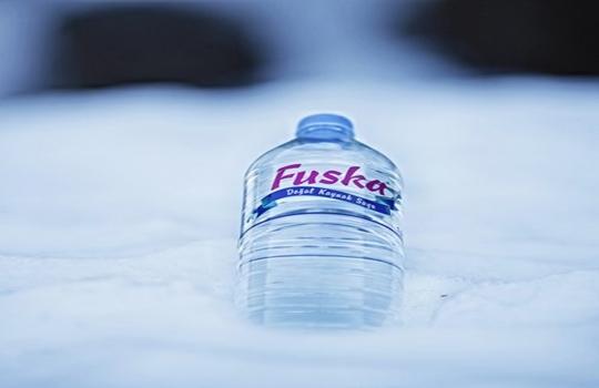 fuska--1588447556.jpg