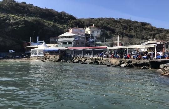 garipce-köyü-1567178722.jpg
