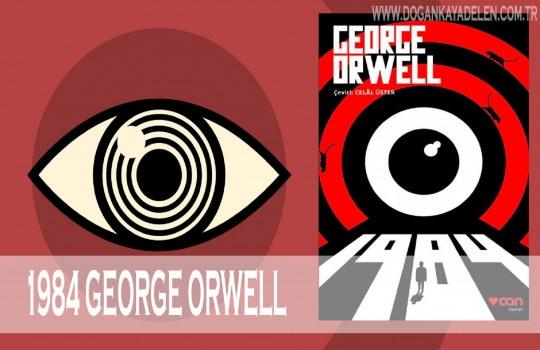 george-orwell-1984-1567113131.jpg