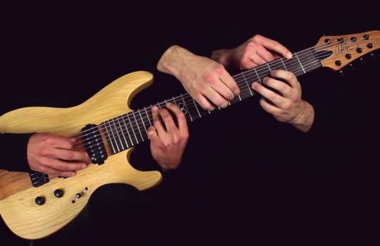 gitar-calma-taklit-yarismasi-1556267733.jpg