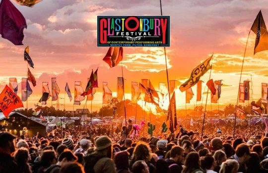 glastonbury-festival-1546870996.jpg