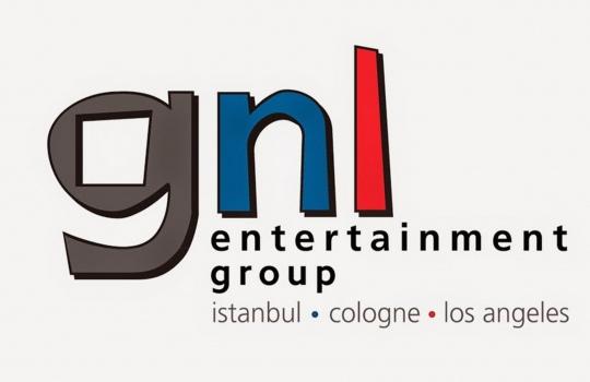 gnl-1559127566.jpg