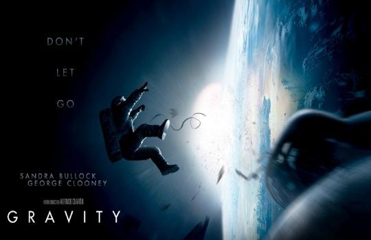 gravity-poster1-1567162879.jpg