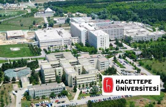 hacettepe-universitesi-1558615615.jpg