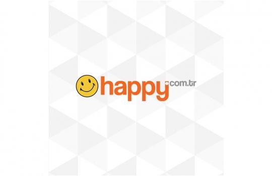 happycomtr-1594650106.jpg