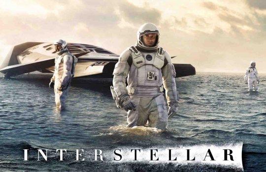 interstellar-1561466641.jpeg