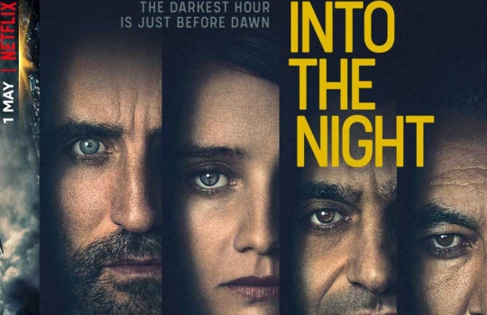 into-the-night-1593688671.jpg