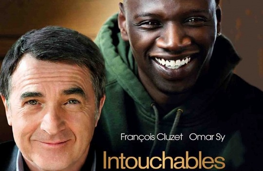intouchables-1561467035.jpg