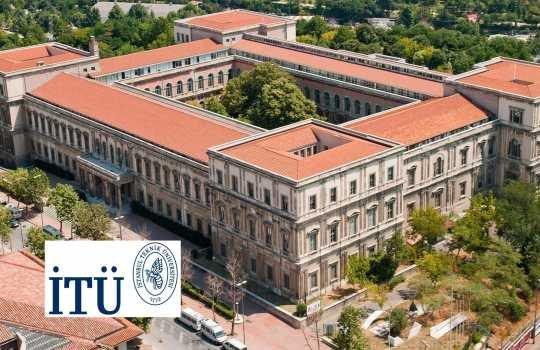 istanbul-teknik-universitesi-1558615482.jpg