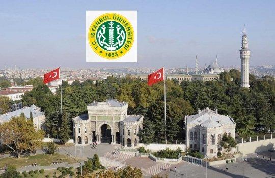 istanbul-universitesi-1558615655.jpg