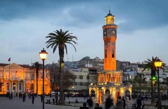 izmir-saat-kulesi-1546871891.jpg