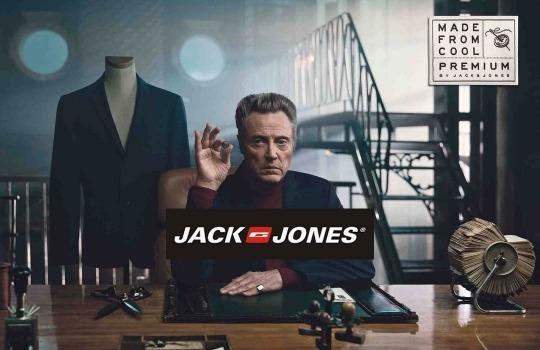 jack-and-jones-1546871447.jpg