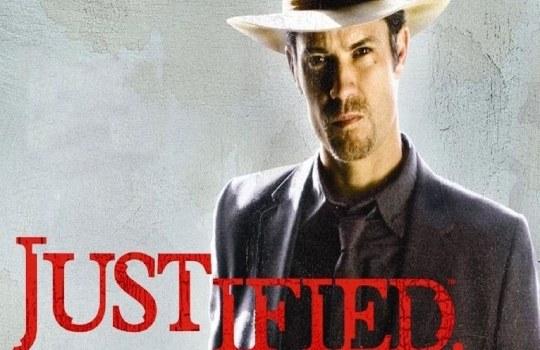 justified-1567110677.jpg